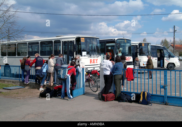 Buses From Virginia Beach To New Jersey