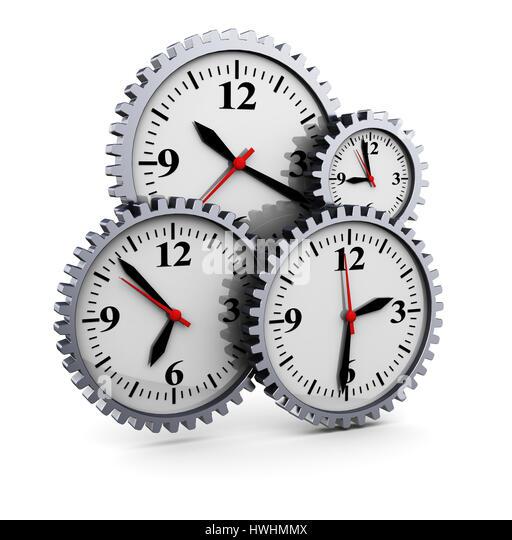 clocks time zones stock photos clocks time zones stock
