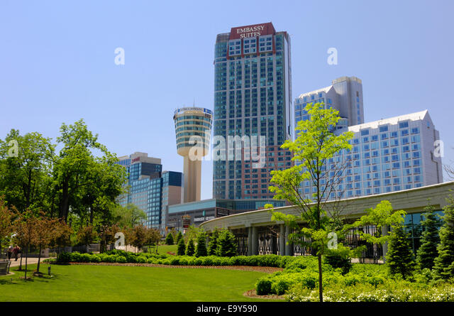 Falls Hotel Niagara Canada Falls Hotel Niagara Html