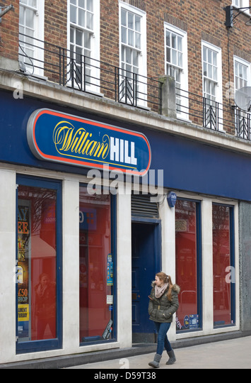 William hill kingston royal roulette game download