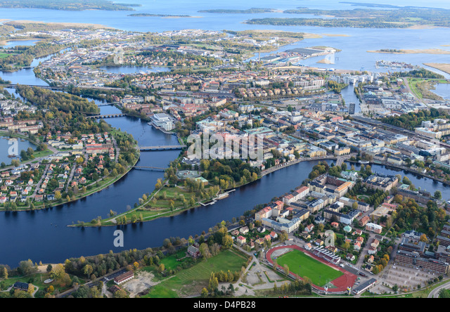 karlstad city solarium stockholm city