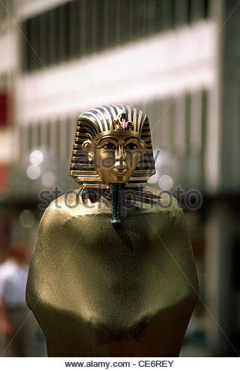 egyptian mummy stock photos egyptian mummy stock images alamy. Black Bedroom Furniture Sets. Home Design Ideas