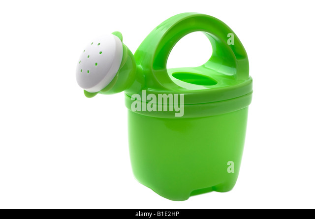 Small Can Stock Photos Small Can Stock Images Alamy