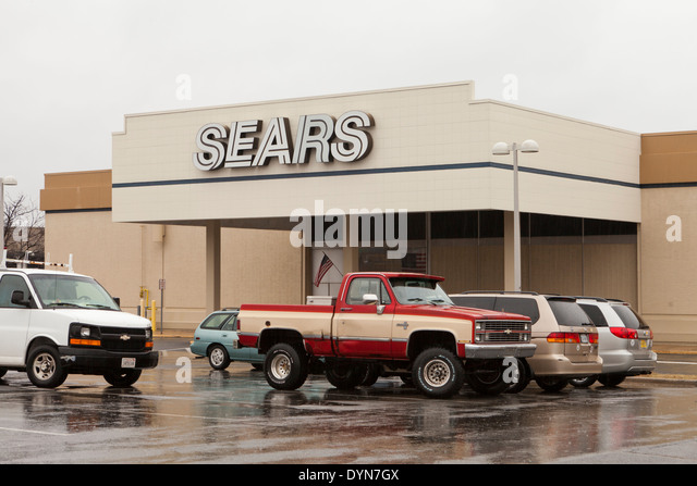 Get reviews, hours, directions, coupons and more for Sears Auto Center at Rt Cape Cod Mall, Hyannis, MA. Search for other Auto Repair & Service in Hyannis on orimono.ga