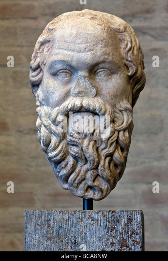 Eros In Plato
