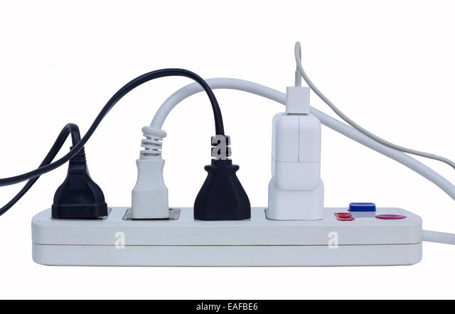 electrical plug wall socket stock photos  u0026 electrical plug