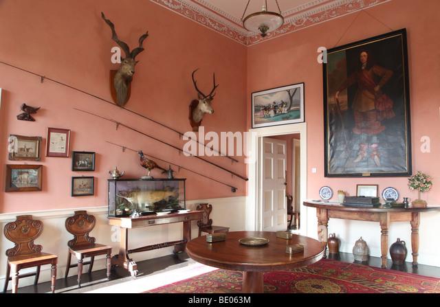 stately home interior stock photos amp stately home interior stately home interior england stock photos amp stately home