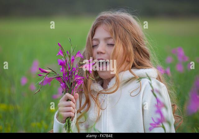 Kid Sneezing Stock Photos & Kid Sneezing Stock Images - Alamy