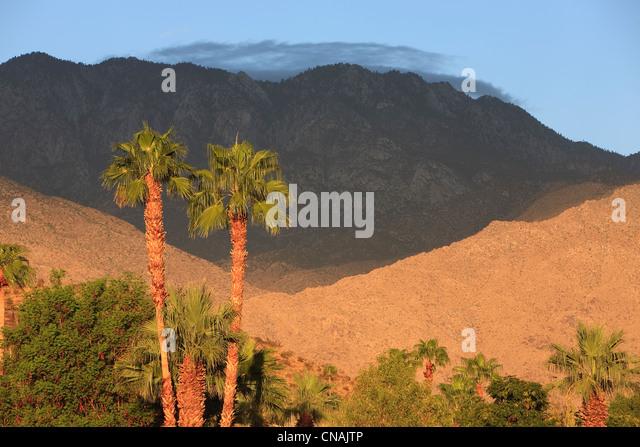 united states california palm springs metro