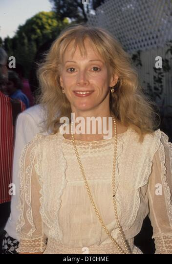 Sondra Locke Stock Photos & Sondra Locke Stock Images - Alamy