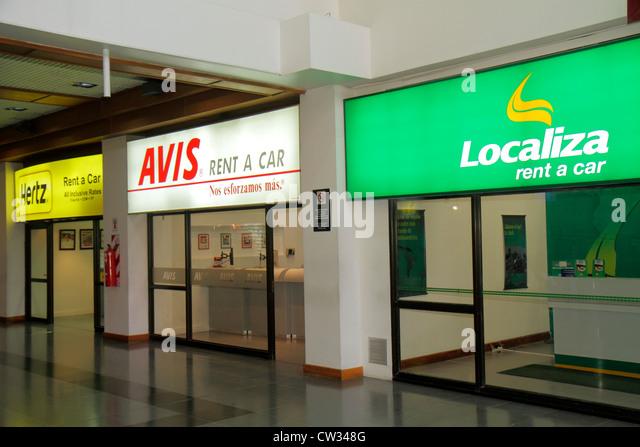 Avis Car Rental Jobs In East London