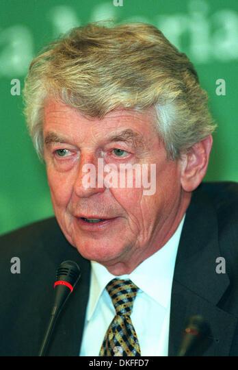 Kok Halland : Wim Kok Stock Photos & Wim Kok Stock Images  Alamy