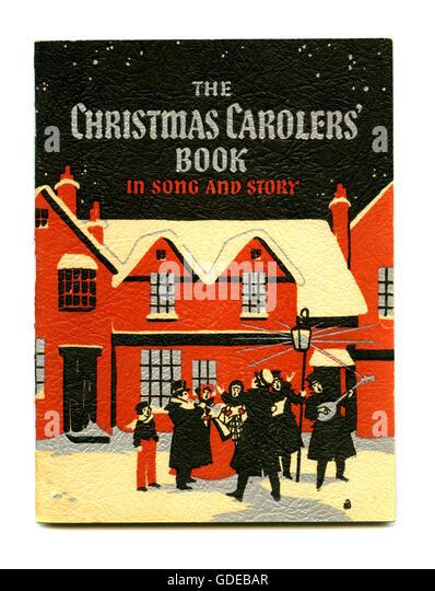 Christmas Carolers Stock Photos & Christmas Carolers Stock Images ...