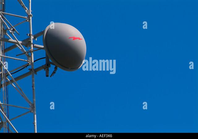 Telemetry Stock Photos Amp Telemetry Stock Images Alamy