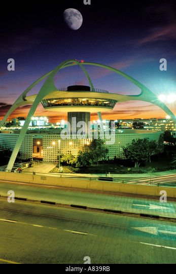 100+ [ Lax Encounter Observation Deck ] 14 Best Lax Gems Encounter Restaurant Images On ...