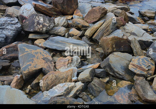 River rock rocks background natural stock photos river for Laying river rock