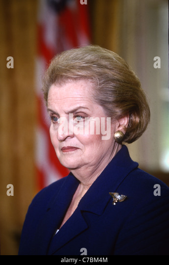 """single men in albright X-men inside the kgb's  one of the few able to access the """"single information field  no less—studied a photo of us secretary of state madeleine."""