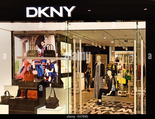 oakley hk outlet