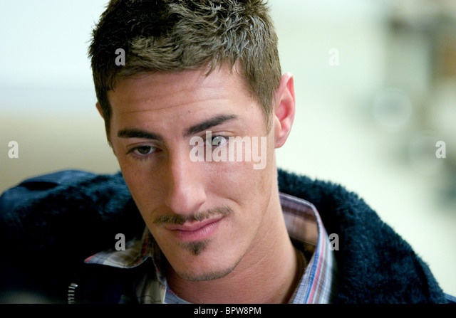 eric balfour married