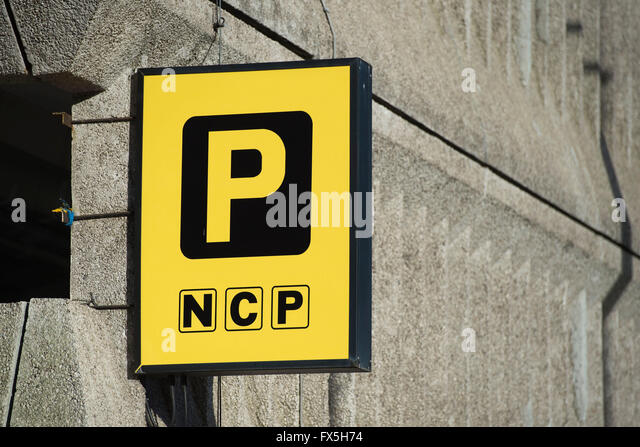 Ncp Parking Stock Photos & Ncp Parking Stock Images  Alamy. Decision Signs. Arm Weakness Signs. 10 February Signs. Abnormal Signs Of Stroke. November 11 Signs Of Stroke. Pesticide Signs. Toys Signs Of Stroke. Attack On Titan Character Signs Of Stroke