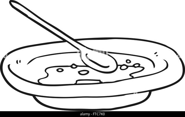 Seamartini further Calvin And Hobbes Lazy Days additionally Silhouette Figure Family Clipart additionally Cartoon Black And White Lineart Mad Bowl Of Oatmeal Mascot Character 1391030 furthermore 2. on scared bacon cartoon