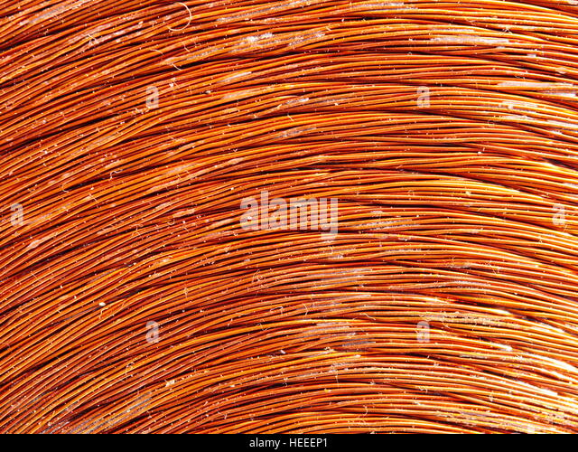copper wires stock photos - photo #4