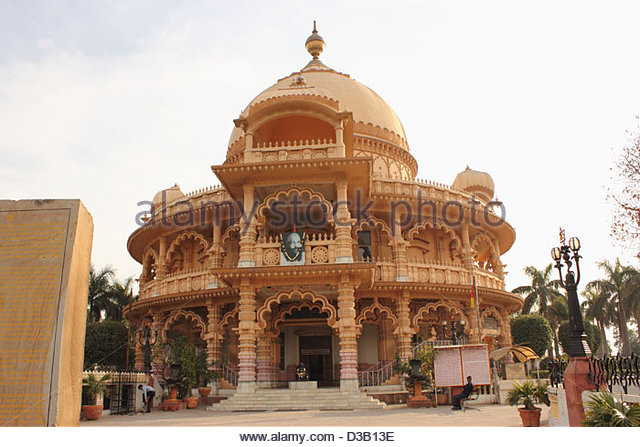 chhatarpur hindu singles Our hotel lies less than two kilometres from many historic hindu and jain temples , including the western group of temples, a unesco world heritage site.
