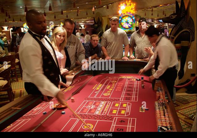 Slotsky slot machine online