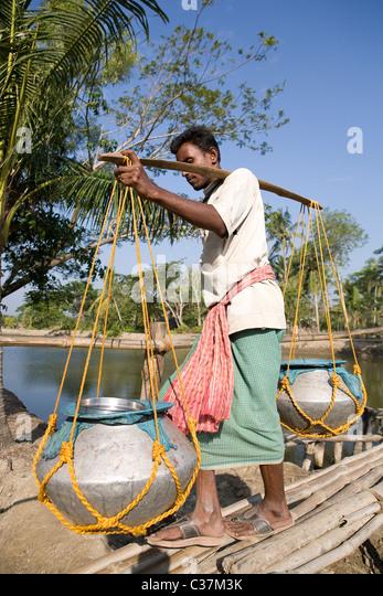 hindu single men in potts grove The hindu (india) davidar david  grove bd, lombardi j  bij afrika werd vis gevangen die men levend fossiel kan noemen.