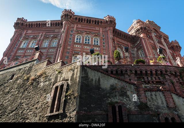 Istanbul Constantinople Ecumenical Stock Photos & Istanbul ...