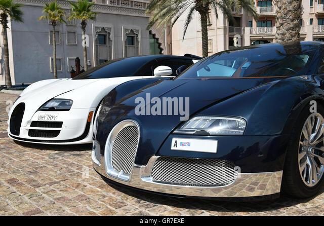 bugatti headlights stock photos bugatti headlights stock. Black Bedroom Furniture Sets. Home Design Ideas