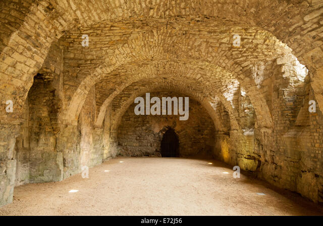 dining room uk stock photos & dining room uk stock images - alamy