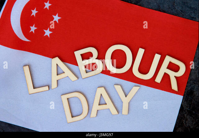 Labour Logo Uk Cake