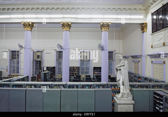 India library interior stock photos india library - Srilankan airlines bangalore office number ...