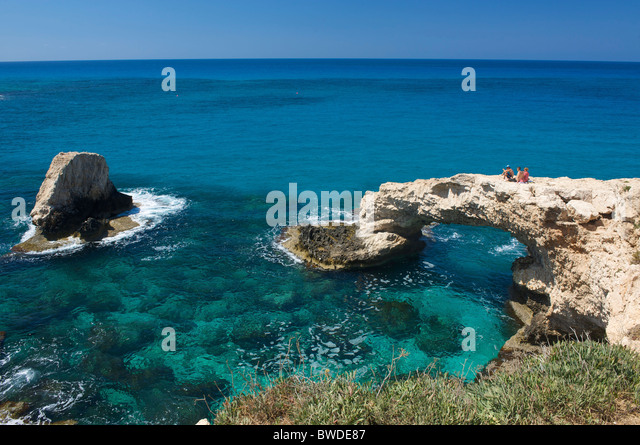 kyrenia latin singles Cyprus is an exceptionally sunny island, with around 300 days of sunshine being experienced every single year kyrenia's climate is particularly favourable and its summer weather is reliably hot and dry, and a little cooler than more southerly parts of cyprus.