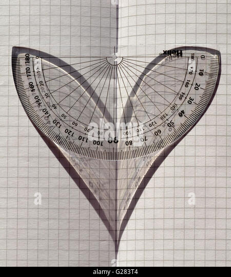 Image result for HEART IN MATH