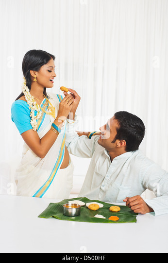 feeding hills hindu single men Indian, indian aunty, indian teen, desi, india, indian actress and much more.