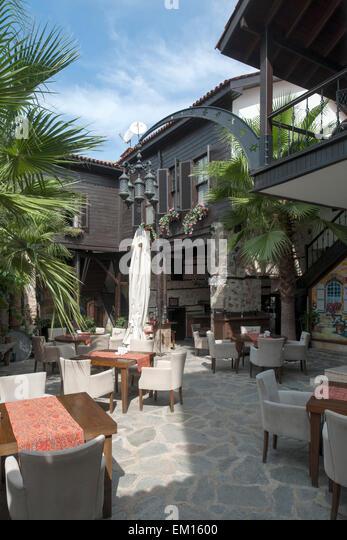 Original 2016 Cappadocia Exclusive Travel  A9251  All Rights Reserved