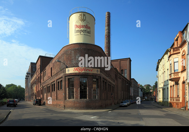 Weinbrand stock photos weinbrand stock images alamy for Dujardin imperial