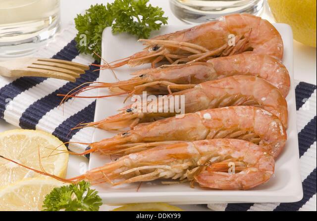 A la plancha stock photos a la plancha stock images alamy - Cuisine a la plancha ...