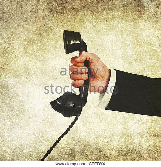 vintage-phone-call-ceedy4.jpg