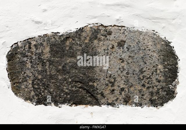 Gray Gradient Abstract Background Stock Photos Amp Gray