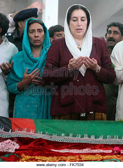 Zulfiqar Ali Bhutto Stock Photos & Zulfiqar Ali Bhutto ...