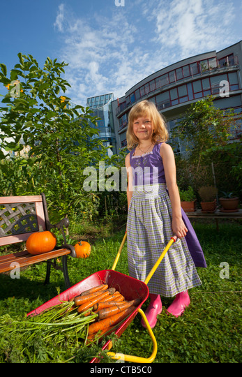 baden baden germany children city stock photos baden baden germany children city stock images. Black Bedroom Furniture Sets. Home Design Ideas