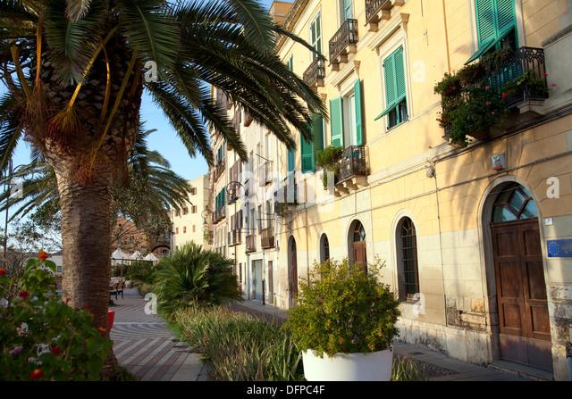 cagliari bastione di santa croce italy - photo#8