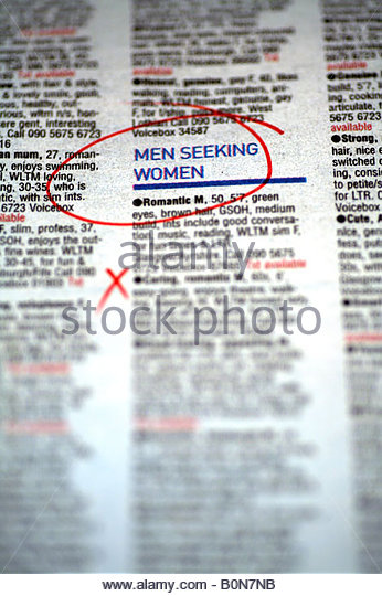 Women seeking men valentine ne