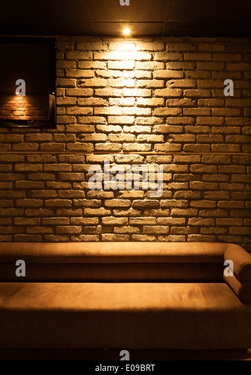 Old Type Brick Wall Texture Stock Photos  Old Type Brick Wall