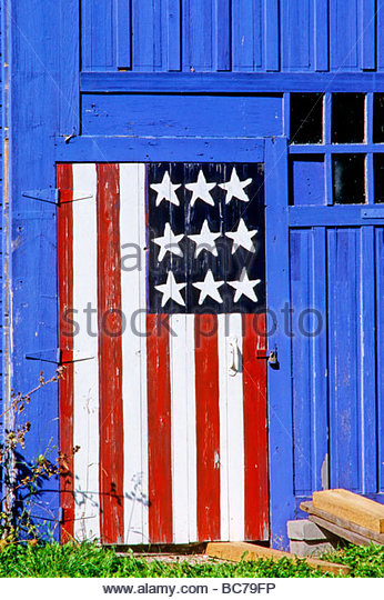 Farm steads stock photos farm steads stock images alamy for Amerikanisches holzhaus
