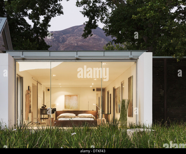Glass House Plant Stock Photos & Glass House Plant Stock Images - Alamy