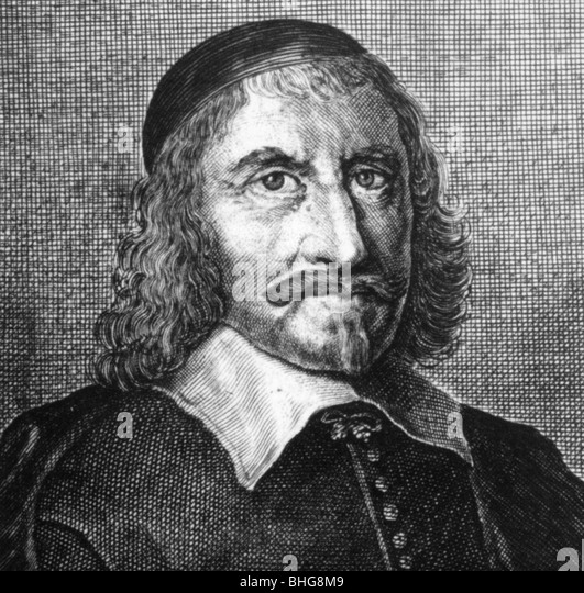 the philosophy of thomas hobbes essay 250000 free thomas hobbes papers & thomas hobbes essays at #1 essays bank since 1998  essay heading: thomas hobbes  essay specific features  hobbes philosophy.